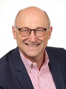 Dr. Gerhard Führer, Sachverständigen-Institut peridomus